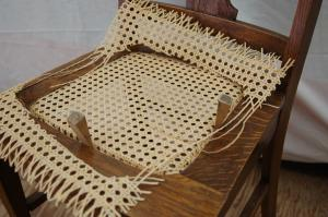 Prewoven Caning Process 1.jpg