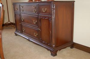 Furniture for Web Site Possibilities 040.jpg